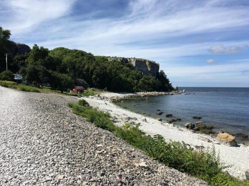 g_beach