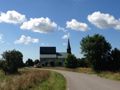 g_church