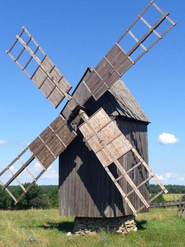 g_windmill