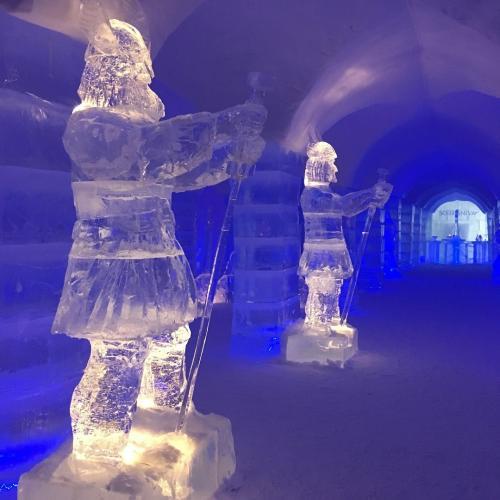 g_icehotelSnorrisnova