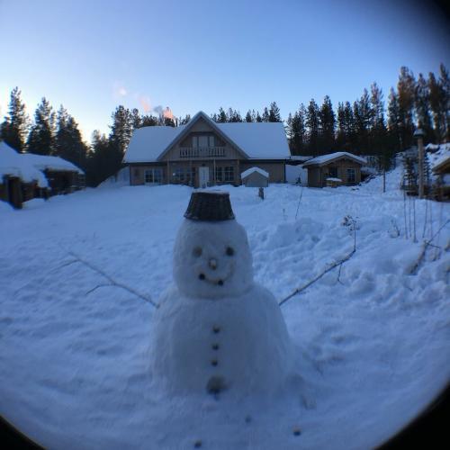 g_snowman